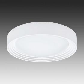 Светильник настенно-потолочный Eglo Ontaneda 1 95693