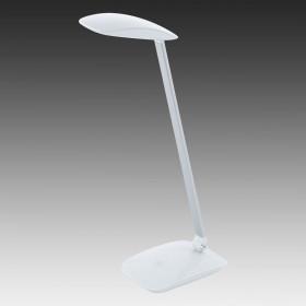Лампа настольная Eglo Cajero 95695