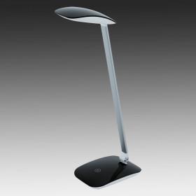 Лампа настольная Eglo Cajero 95696