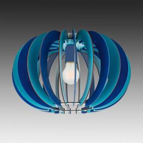 Светильник потолочный Eglo Fabella 95948