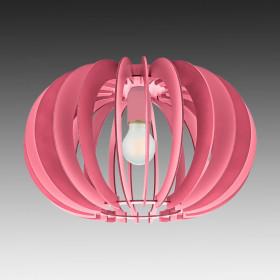 Светильник потолочный Eglo Fabella 95952