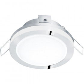 Светильник точечный Eglo Pineda 1 95962