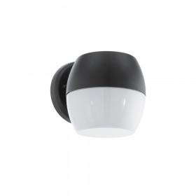 Уличный настенный светильник Eglo Oncala 95981