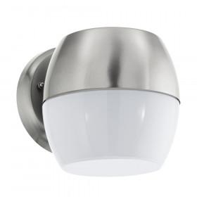 Уличный настенный светильник Eglo Oncala 95982