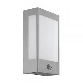 Уличный настенный светильник Eglo Ralora 1 95989
