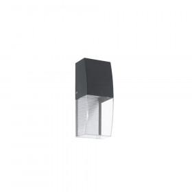 Уличный настенный светильник Eglo Servoi 95992