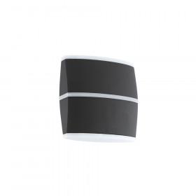 Уличный настенный светильник Eglo Perafita 96007