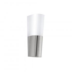 Уличный настенный светильник Eglo Covale 96015