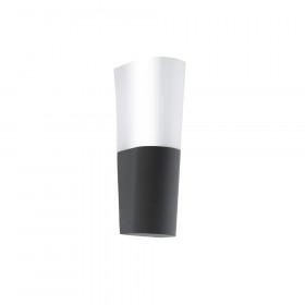 Уличный настенный светильник Eglo Covale 96016