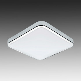 Светильник настенно-потолочный Eglo Manilva 1 96229