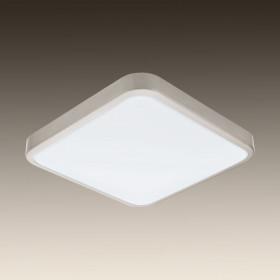 Светильник настенно-потолочный Eglo Manilva 1 96231