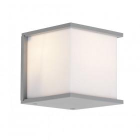 Уличный настенный светильник Brilliant Caspar 96241/22