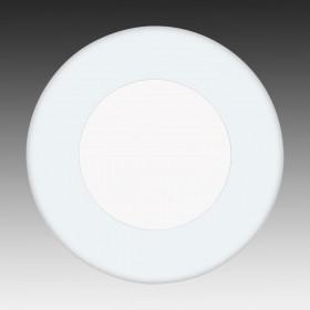 Светильник точечный Eglo Fueva 1 96249