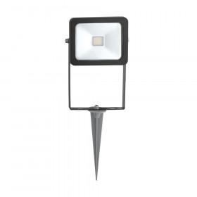 Уличный фонарь Eglo Faedo 2 96284