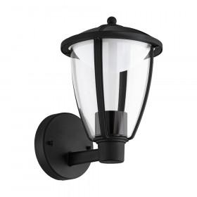 Уличный настенный светильник Eglo Comunero 96294