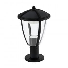 Уличный фонарь Eglo Comunero 96296