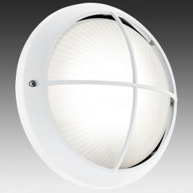 Уличный настенно-потолочный светильник Eglo Siones 1 96341