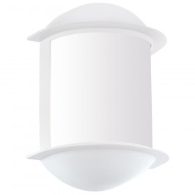 Уличный настенный светильник Eglo Isoba 96353