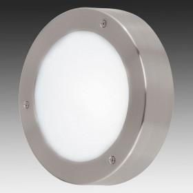 Уличный настенно-потолочный светильник Eglo Vento 2 96365