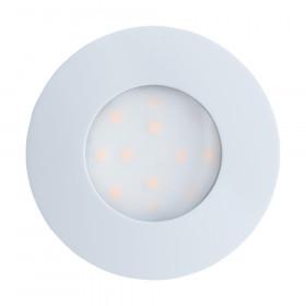 Светильник точечный Eglo Pineda-Ip 96414