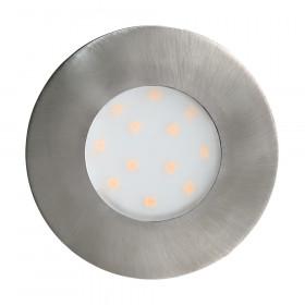 Светильник точечный Eglo Pineda-Ip 96415