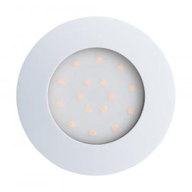 Светильник точечный Eglo Pineda-Ip 96416