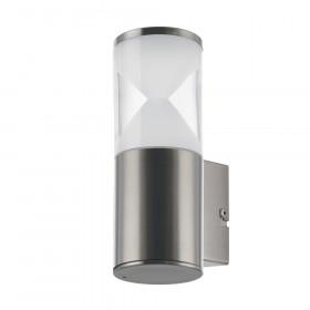 Уличный настенный светильник Eglo Helvella 96418