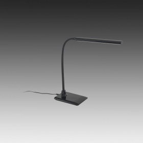 Лампа настольная Eglo Laroa 96438