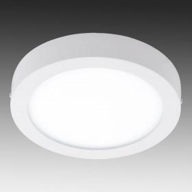 Уличный настенно-потолочный светильник Eglo Argolis 96491