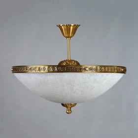 Светильник потолочный Brizzi 02140-50 PLAB