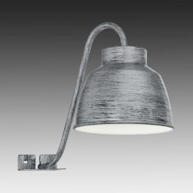 Подсветка для зеркала Eglo Epila 96887