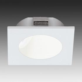 Светильник точечный Eglo Zarate 96901