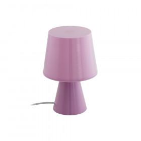 Лампа настольная Eglo Montalbo 96908