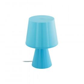 Лампа настольная Eglo Montalbo 96909