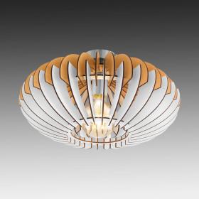 Светильник потолочный Eglo Sotos 96961
