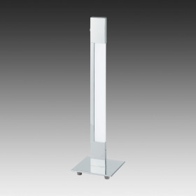 Лампа настольная Eglo Tarandell 97031
