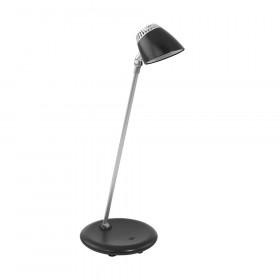 Лампа настольная Eglo Capuana 97047
