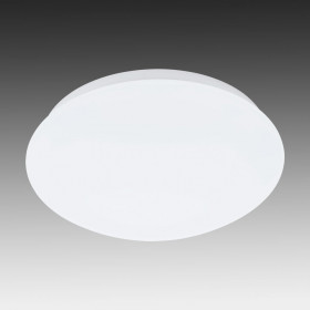 Светильник настенно-потолочный Eglo Giron-M 97101