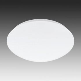 Светильник настенно-потолочный Eglo Giron-M 97102