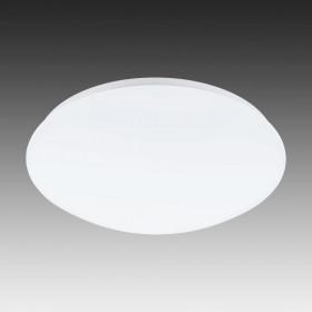 Светильник потолочный Eglo Giron-M 97103