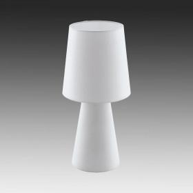 Лампа настольная Eglo Carpara 97131