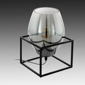 Лампа настольная Eglo Olival 1 97209