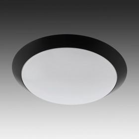 Уличный настенно-потолочный светильник Eglo Pilone 97255