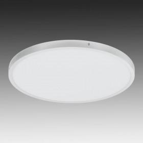 Светильник потолочный Eglo Fueva 1 97267