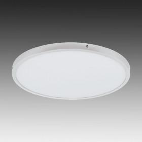 Светильник потолочный Eglo Fueva 1 97272