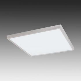 Светильник потолочный Eglo Fueva 1 97278