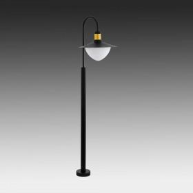 Уличный фонарь Eglo Sirmione 97287