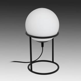 Лампа настольная Eglo Castellato 1 97331