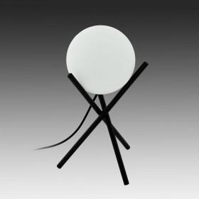 Лампа настольная Eglo Castellato 97333