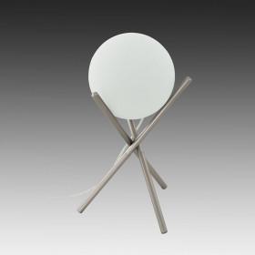 Лампа настольная Eglo Castellato 97334